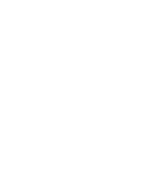 BRENNER TRADITION